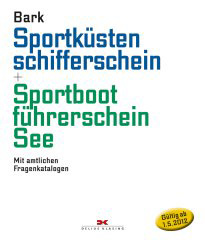 Lehrbuch SKS SBF-S